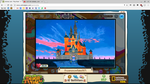 Animal Jam Wowzaness by AparriSwaggest