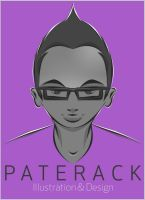 New year calls for a new ID by Paterack