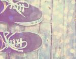 shoes.. by mijnnaamis