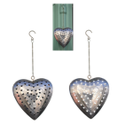 Hearts PNG by FrankAndCarySTOCK