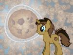 Cookie Clicker by jack-charge
