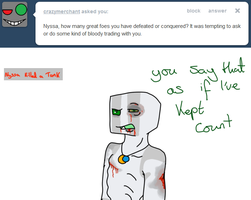 Kill Count by Ask-Creeps-and-Lanky