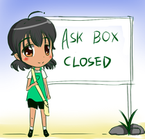 ~Ask box is Closed~ by AskAPHSpratlyIslands