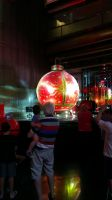 Bauble by CJM99