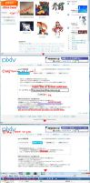 How to Registration pixiv by Teruchan