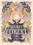 Secret Forest by Pearlgraygallery