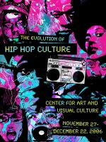 1Evolution of Hip Hop Culture by jwhitetorres
