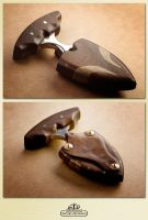 chest opener__ by WSi