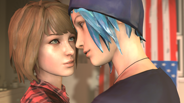 Pricefield Dump 2 by BenGrunder