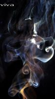 Smoke by Viva-touch