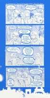 EH: An American in Paris Pg.3 by ExclusivelyHetalia