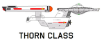 Thorn Class by Robbie18