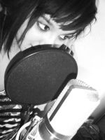 Recording by MikkiMarie