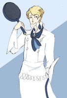 Siebold by direct-hit-dandy