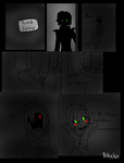 Payback - Page 1 by 96Alexchan