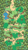 Route 1 by Yuysusl