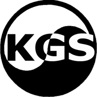 KGS Dock Icon by BlueExcelsior