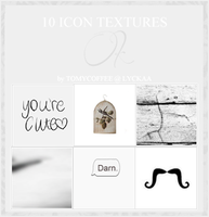 Textures { ok } by tomycoffee