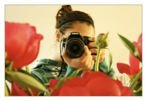 Canon 400D ID by C-Natalie