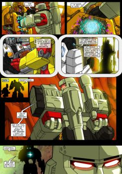 SoD Sentinel Prime - page 19 by Tf-SeedsOfDeception