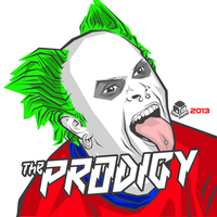 the Prodigy by gofindas