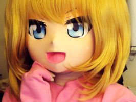 Pinksweater 005 by sofa-does-kig