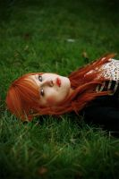 Evi. by 6Artificial6