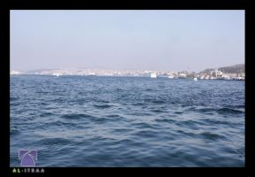 trip to Turkey 04 by alitraa