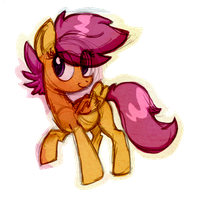 scootaloo nwn by xxcandyflowerxx
