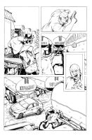 Sangre Pencils Pg 11 by mysterycycle