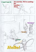 Baikal_RoundOne_Page47 by Paranoid-line