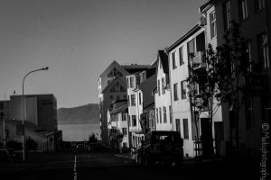 Street by madaphotography