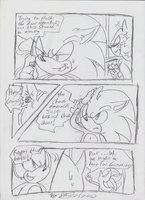 R_A page 12 by f-sonic