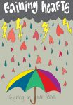 Rainy Day Facts and Figures by comical-wonder64