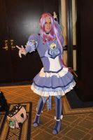 AFO 2012 69 by CosplayCousins