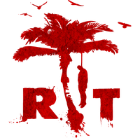 Dead Island Riptide Icon V2 by youknowwho77