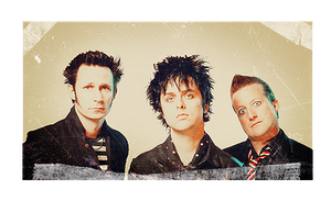 green day sig 4 by violeta1354