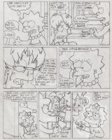 Generations 1999 version, page 12 by simpspin