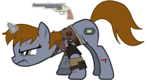 Raider pip by slowlearner46