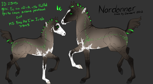 2345 by Kryptic-Stable-Nordy