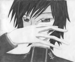 Lelouch: with reference by mdnght1