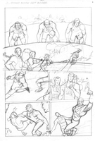 tryout page2 by frankenart