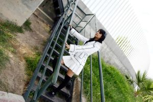 park sesion7 by pablour026