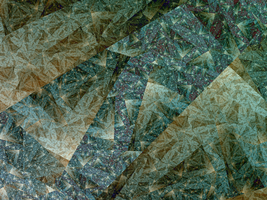 Fractures0 by dwsel