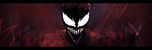 Carnage by XtacyOverdose
