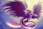 Twilight Final Fourm color by Zheddel
