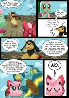 Team Pecha's Mission 6 - Page 24 by Galactic-Rainbow