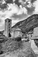 Beget by Aloba