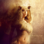 Wolf in sheep's clothing by tamaraR