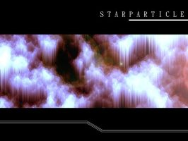 Wallpaper :: Starparticle by tashstrife89